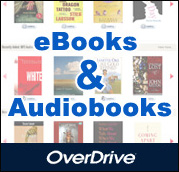 ebook-overdrive