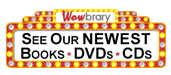 wowbrary